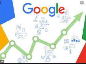 谷歌排名策略教程之google2020年5月算法升级变化研究