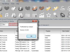 最新版twitterdub 升级发布页面-推特批量发帖加粉点赞twitter营销工具-包升级