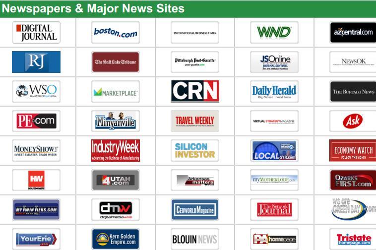 英文新闻稿写作+发布|国外新闻外链 品牌推广|英文SEO高权重