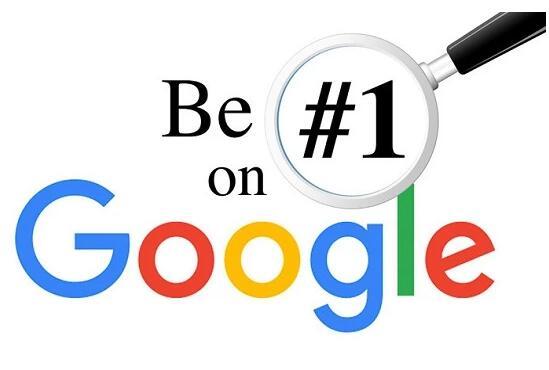 2020最新谷歌英文SEO外包服务,网站Google排名,200元起有报告