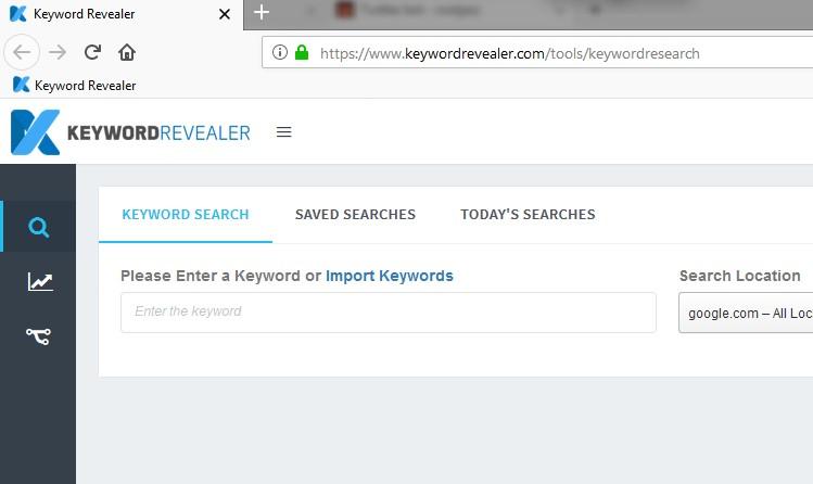 如何使用浏览器登录共享营销账号
