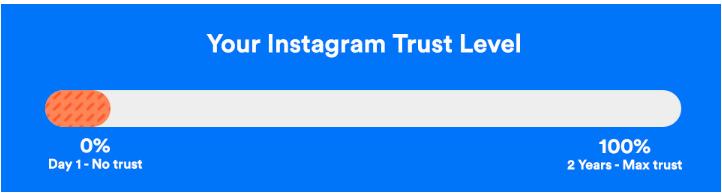 Jarvee软件instagram点赞被限制 massplanner like  block 的解决方案