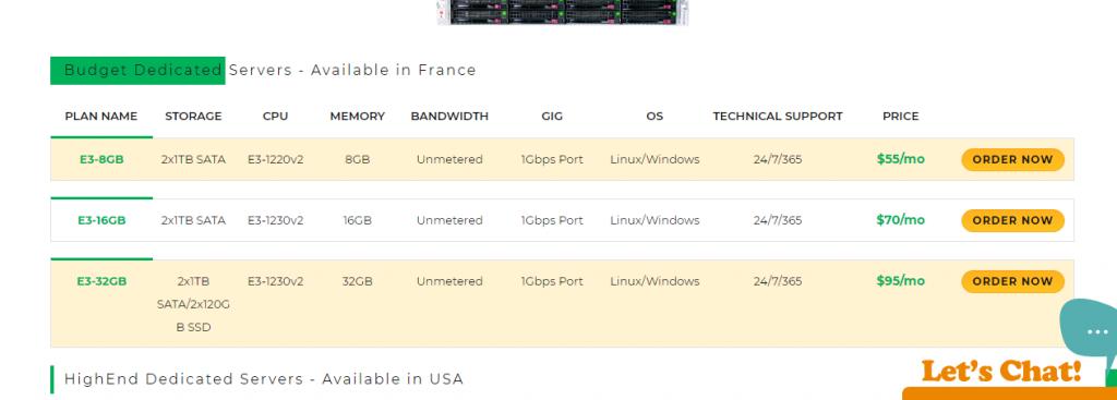 适合jarvee和Massplanner的国外vps服务器推荐及购买教程