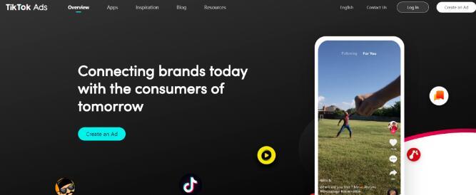 2020最新Shopify外贸站推广之国外抖音Tiktok引流教程